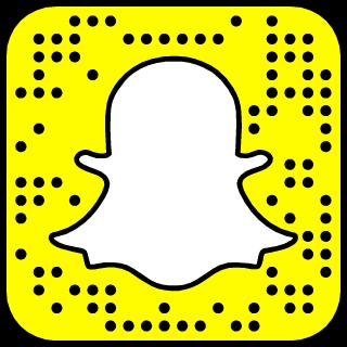 Lauren Katherine Conrad Snapchat username