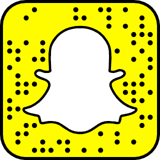 Lauren Lewis Snapchat username