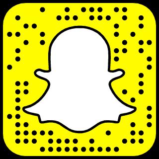 Lauren Pope Snapchat username