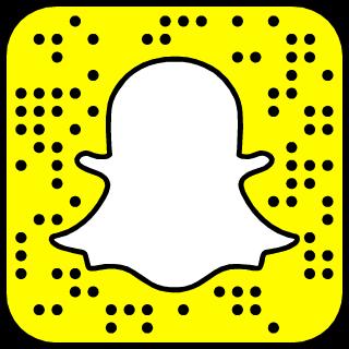 Laverne Cox Snapchat username