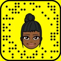 Layton Benton Snapchat username