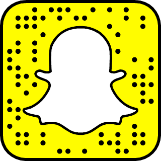 Layvin Kurzawa Snapchat username