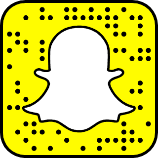 LDShadowLady Snapchat username