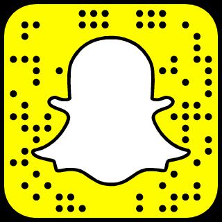 Leah Block Snapchat username