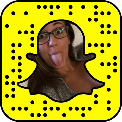 Leah Cortez Snapchat username