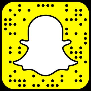 Leah Messer Snapchat username
