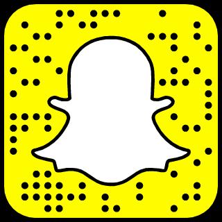 LeAnn Rimes Snapchat username