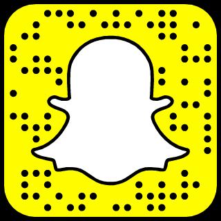 Leila Idrissova Snapchat username