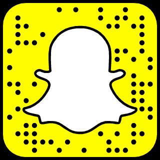 Leila Janah Snapchat username