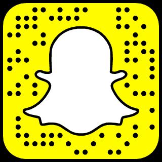 Leland Chapman Snapchat username