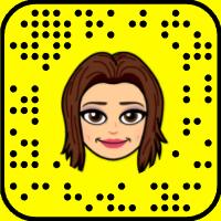 Lelu Love Snapchat username