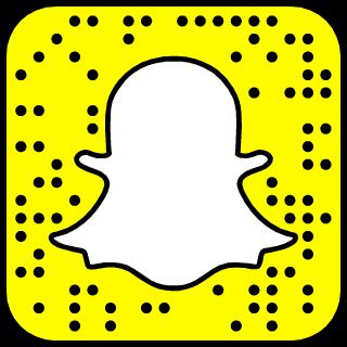 Lena Jade Snapchat username