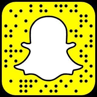 Lena Spanks Snapchat username