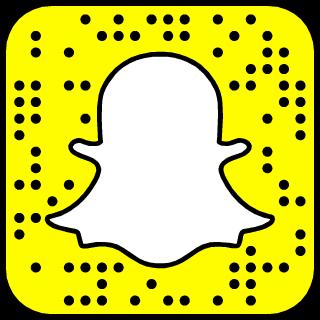 Lena Starr Snapchat username