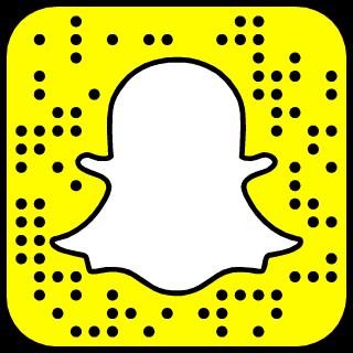 Lenni-Kim Snapchat username