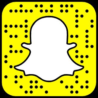 Lenovo Snapchat username