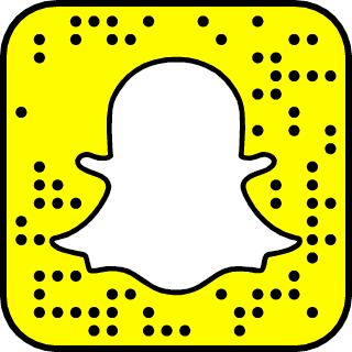 Leo Sweetwood Snapchat username