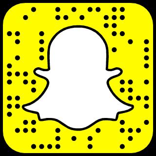 Leona Lewis Snapchat username