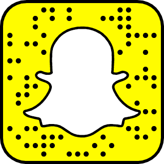 Leonardo Bonucci Snapchat username