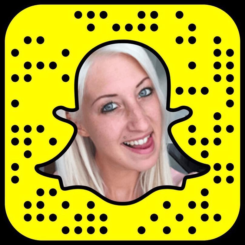 Leonie Pur Snapchat username