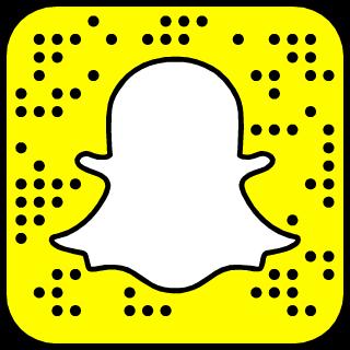 Leslie Shaw Snapchat username