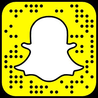 Lesslie Polinesia Snapchat username