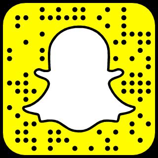 Let's Wear That Snapchat username