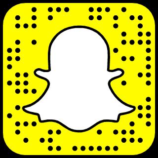 Lettucedine Snapchat username