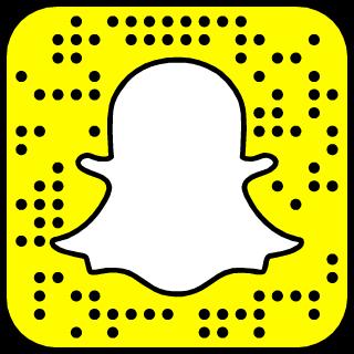 Levi Underhill Snapchat username