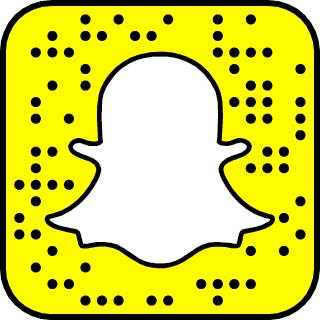 Lewis Howes Snapchat username