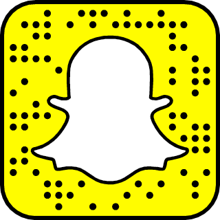 Lexington Steele Snapchat username