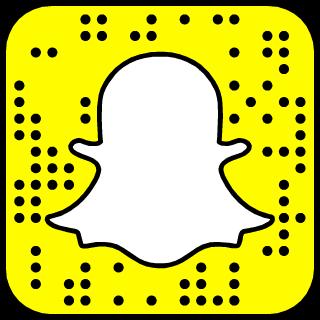 Lexy Bandera Snapchat username