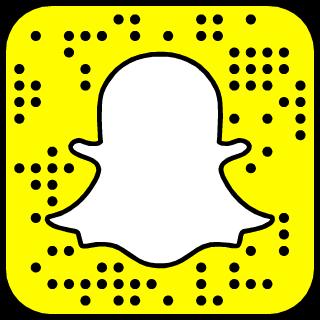 Lexy Panterra Snapchat username
