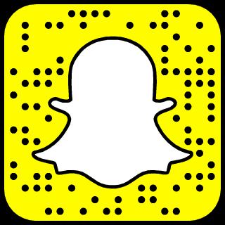 Lexyyyy Snapchat username