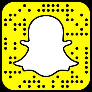 Liane Valenzuela Snapchat username