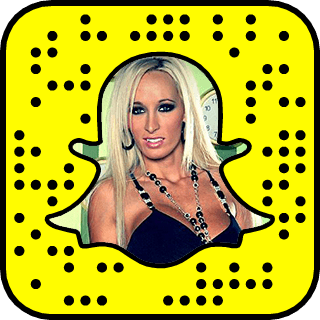 Lichelle Marie Snapchat username