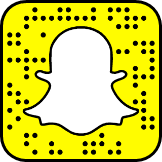 Lightning Mcqueen Snapchat username