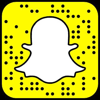 Lil Duval Snapchat username
