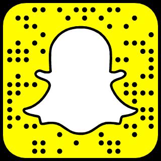 Lil Kleine Snapchat username