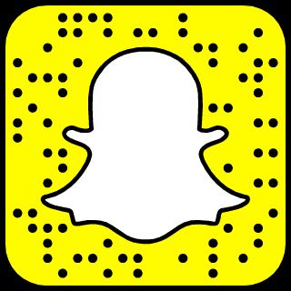 LIL MAYO Snapchat username