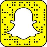 Lilit Snapchat username
