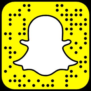 Lily Adams Snapchat username