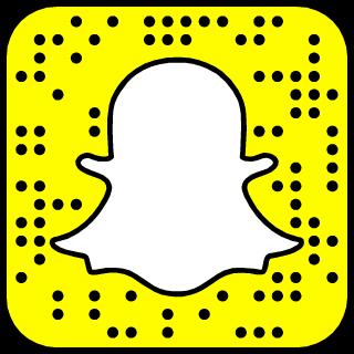 Lily Aldridge Snapchat username