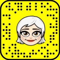 Lily Allen Snapchat username