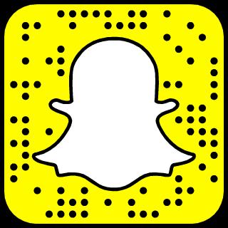 Lily Lane Snapchat username