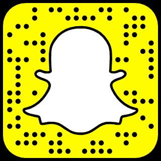 Lily Ludovici Snapchat username
