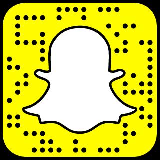 Lily Mo Sheen Snapchat username
