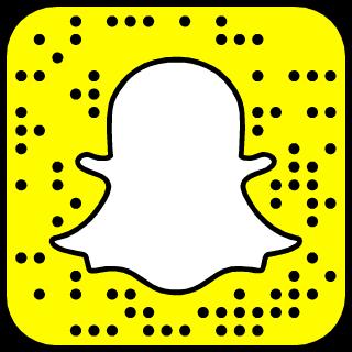 Lindsay Ellingson Snapchat username