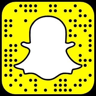 Lindsey Godfrey Snapchat username