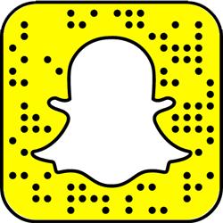 Lindsey Pelas Snapchat username